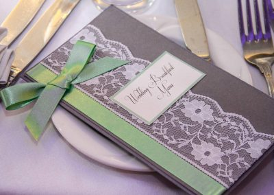 holt-hotel-bar-wedding-menu