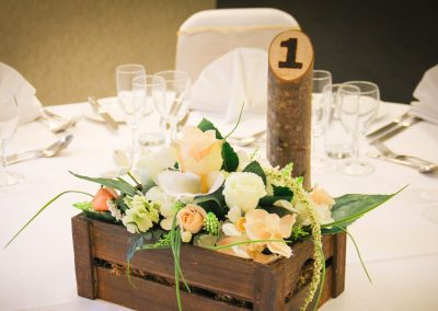 holt-hotel-bar-wedding-setting-6